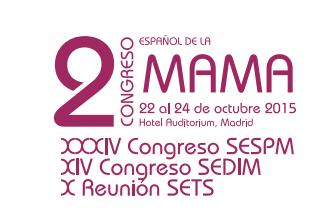 Congreso_Mama