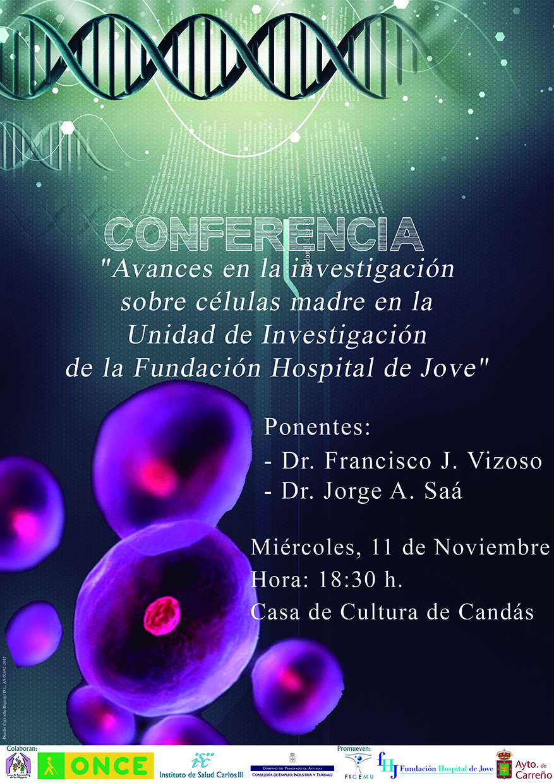 Conferencia_FICEMU