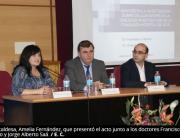 Conferencia_Candás-DiarioElComercio