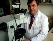 Dr. Vizoso