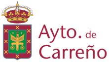 Ayuntamiento Carreño